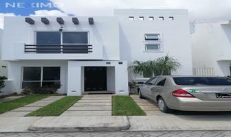 Foto de casa en venta en 1 77, cancún centro, benito juárez, quintana roo, 0 No. 01