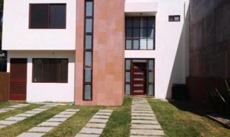 Foto de casa en venta en atlacomulco 1, atlacomulco, jiutepec, morelos, 1953950 No. 01