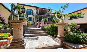 Foto de casa en venta en . 1, balcones del campestre, león, guanajuato, 6483492 No. 01