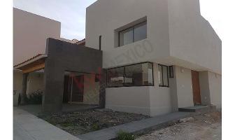 Foto de casa en venta en  1, balvanera, corregidora, querétaro, 6968869 No. 01