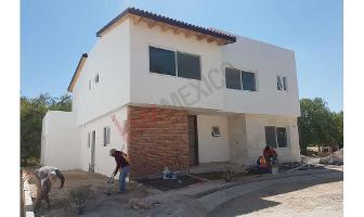 Foto de casa en venta en  1, balvanera, corregidora, querétaro, 6968934 No. 01