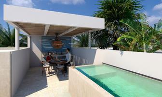 Foto de casa en venta en 1 , chelem, progreso, yucatán, 0 No. 01