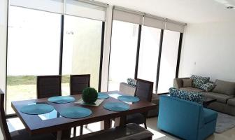Foto de casa en venta en 1 , cholul, mérida, yucatán, 14230821 No. 01