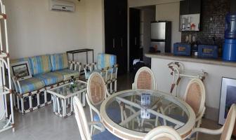 Foto de departamento en renta en magallanes 1, costa azul, acapulco de juárez, guerrero, 1069089 No. 01