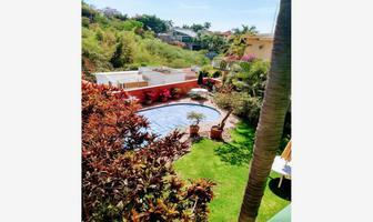 Foto de casa en venta en . 1, cuernavaca centro, cuernavaca, morelos, 0 No. 01
