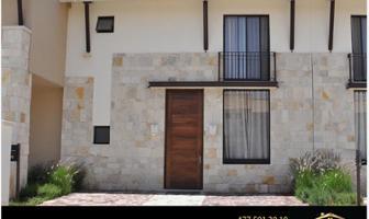 Foto de casa en venta en . 1, fraccionamiento loma griega, león, guanajuato, 0 No. 01