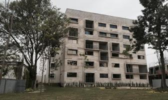 Foto de departamento en venta en diferentes ubicaciones dentro de la ciduad 1, guadalajara centro, guadalajara, jalisco, 2949814 No. 01