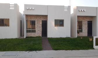 Foto de casa en renta en 1 , las américas mérida, mérida, yucatán, 0 No. 01