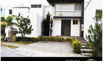 Foto de casa en venta en . 1, lomas de gran jardín, león, guanajuato, 7058350 No. 01