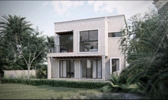 Foto de casa en venta en 1 lote # 16 , yucatan, mérida, yucatán, 6725509 No. 01