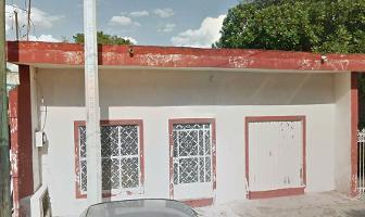 Foto de casa en venta en 1 , merida centro, mérida, yucatán, 0 No. 01