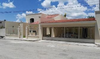 Foto de casa en venta en 1 , montecristo, mérida, yucatán, 6939944 No. 01
