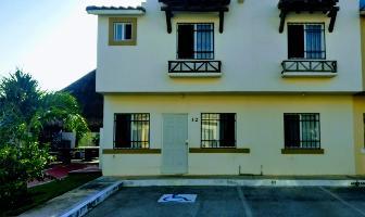 Foto de casa en venta en 1 , playa del carmen centro, solidaridad, quintana roo, 9936688 No. 01