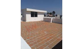 Foto de casa en venta en 1 privada de la 28 sur 126, real del pedregal, san andrés cholula, puebla, 9033156 No. 01