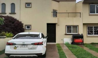 Foto de casa en venta en 1 , san miguel residencial, tlajomulco de zúñiga, jalisco, 0 No. 01