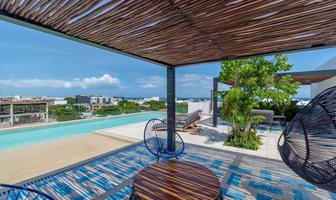 Foto de casa en venta en 1 sur , playa del carmen centro, solidaridad, quintana roo, 0 No. 01