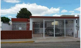 Foto de casa en venta en 10 10, pensiones, mérida, yucatán, 18886957 No. 01