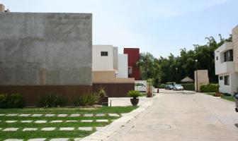 Foto de casa en venta en conocida 10, atlacomulco, jiutepec, morelos, 2987548 No. 01