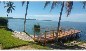 Foto de casa en venta en 10 de abril paraiso dimante, las playas, acapulco de juárez, guerrero, 3276984 No. 02
