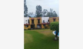 Foto de casa en venta en 10 de abril , plan de ayala barrancas, cuernavaca, morelos, 9264389 No. 01