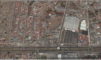 Foto de terreno habitacional en venta en del carmen 10, el carmen, pachuca de soto, hidalgo, 2698849 No. 01