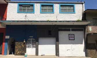 Foto de bodega en renta en avenida 2 entre calle 19 y 21 100, córdoba centro, córdoba, veracruz de ignacio de la llave, 3148700 No. 01