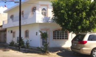 Foto de casa en venta en alejandro rios y campeche 1000, sanchez celis, mazatlán, sinaloa, 2947356 No. 01