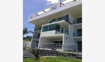 Foto de departamento en renta en 101010 1, lomas de angelópolis ii, san andrés cholula, puebla, 0 No. 01