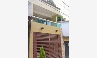 Foto de casa en venta en Cumbres de Figueroa, Acapulco de Juárez, Guerrero, 4191039,  no 01