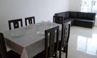 Foto de casa en renta en 103 cd. caucel 702, ciudad caucel, mérida, yucatán, 8922199 No. 03