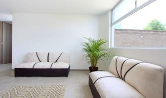 Foto de departamento en venta en 103 oriente , granjas san isidro, puebla, puebla, 13809010 No. 01