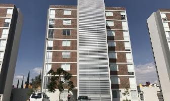 Foto de departamento en renta en 103 poniente , ex-hacienda mayorazgo, puebla, puebla, 9503846 No. 01