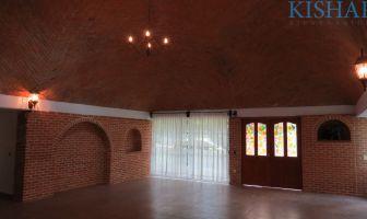 Foto de casa en venta en San Miguel de La Victoria, Jilotepec, México, 5060746,  no 01