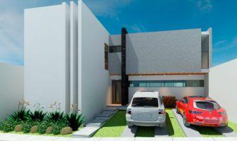 Foto de casa en venta en Palmira Tinguindin, Cuernavaca, Morelos, 5322498,  no 01