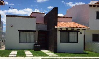 Foto de casa en venta en Residencial Haciendas de Tequisquiapan, Tequisquiapan, Querétaro, 5443143,  no 01