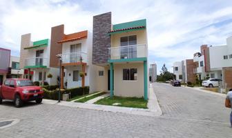 Foto de casa en venta en 109 13-4 , san isidro, san juan del río, querétaro, 12356742 No. 01