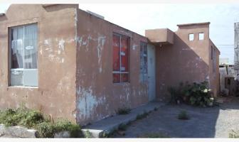Foto de casa en venta en retorno florencia 109, hacienda las fuentes, reynosa, tamaulipas, 1898254 No. 01