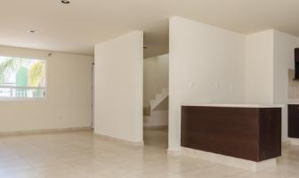 Foto de casa en condominio en venta en Residencial el Refugio, Querétaro, Querétaro, 13643100,  no 01