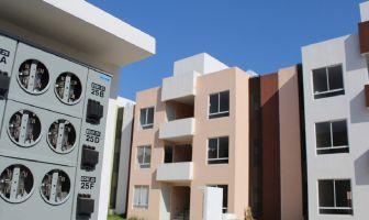 Foto de departamento en venta en Cuarto, Huejotzingo, Puebla, 12562809,  no 01