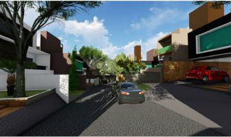 Foto de terreno habitacional en venta en Lomas de Atzingo, Cuernavaca, Morelos, 17003837,  no 01