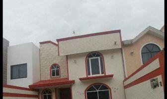 Foto de casa en venta en Arboledas de San Javier, Pachuca de Soto, Hidalgo, 6074013,  no 01