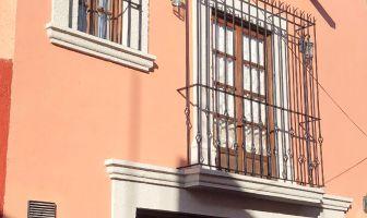 Foto de casa en venta en San Miguel de Allende Centro, San Miguel de Allende, Guanajuato, 17408396,  no 01