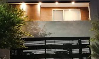 Foto de casa en venta en Cumbres Madeira, Monterrey, Nuevo León, 14705426,  no 01
