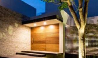 Foto de casa en venta en Montecristo, Mérida, Yucatán, 13345864,  no 01