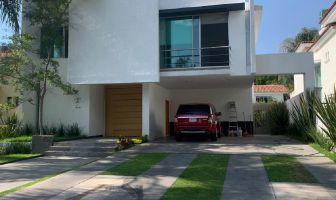 Foto de casa en venta en Valle Real, Zapopan, Jalisco, 15389139,  no 01