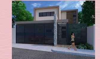 Foto de casa en venta en 11 , montevideo, mérida, yucatán, 0 No. 01
