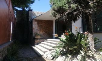 Foto de casa en venta en 11 poniente , centro, puebla, puebla, 0 No. 01