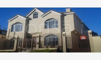 Foto de casa en venta en 11, ryerson y avenida moctezuma , ensenada centro, ensenada, baja california, 18722483 No. 01