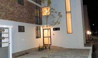 Foto de departamento en venta en 11 sur 13316, guadalupe hidalgo, puebla, puebla, 12089592 No. 01