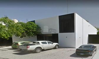 Foto de edificio en renta en 110 , playa del carmen, solidaridad, quintana roo, 17722375 No. 01